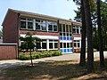 Klausheide Schule Neubau 2048px.JPG