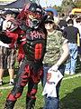 Klaw (Orlando Predators).jpg