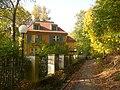 Klein-Glienicke - Griebnitzstrasse - geo.hlipp.de - 29811.jpg