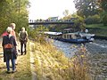 Klein Glienicke - Parkbruecke (Park Bridge) - geo.hlipp.de - 29817.jpg
