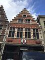 Klein Turkije 16 - Gent.jpg
