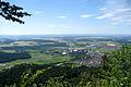 Kleiner Heuberg vom Plettenberg.jpg