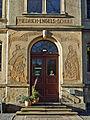 Kleinnaundorf-Schule-Portal.jpg