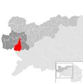 Kleinsölk im Bezirk Liezen.png