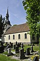 Kleinurleben-Kirche-2.JPG