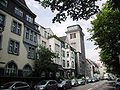 Klettenberggürtel-Köln-St-Bruno-0047.JPG