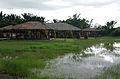 Klias Wetlands Garama Village Base Camp 01.jpg