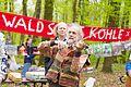 Klimafest Stadtwald Köln -1509.jpg