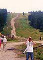 Klimczok, 17.7.1994r.jpg