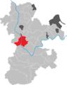 Klingenberg in MIL.png