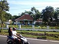 Klinik Pratama, sebelah RSU Djatiroto - panoramio.jpg