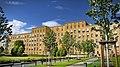 Klinikum Fürth - panoramio.jpg