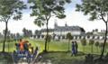 Kloster Huysburg südliche Ansicht.png