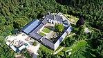 Kloster Reichenstein 003 - K.jpg