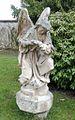 Kloster St. Josef (Salzburg)-2.jpg