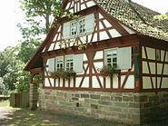 Kloster Vessra 03