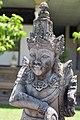 Klungkung-Statue.jpg