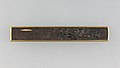 Knife Handle (Kozuka) MET 36.120.301 001AA2015.jpg