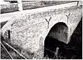 Knokke-Heist Zwarte Sluis - 341751 - onroerenderfgoed.jpg