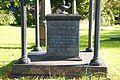 Knut Ramshart Ørn gravminne 06.jpg