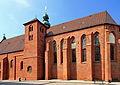 Kościół św. Jakuba w Raciborzu 8.JPG