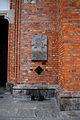 Kościół św. Stanisława Biskupa i Męczennika 01 - ZJ026.jpg