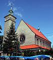 Kościół w Pogrzebieniu 785.jpg