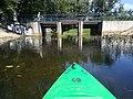 Kościański Canal in Koscian (1).jpg