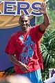Kobe Bryant Disney Parade2.jpg