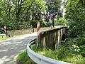 Kogel Siedlung Schaalseekanal Brücke L203 2011-07-16 056.JPG