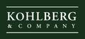 Kohlberg & Company.png