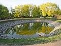 Kolomenskoye in may 06.jpg