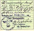 Komunalna Kasa Oszczędności miasta Katowic - pieczęć niemiecka.jpg