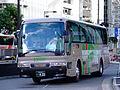 Konanbus-laforet-20070716.jpg