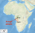 Kongo people in Africa.png