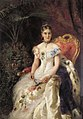 Konstantin Makovsky Portrait of Countess Volkonskaya.jpg