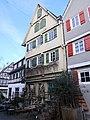 Konstanzer-Hof-Gasse14 Schorndorf.jpg