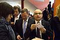 Konwencja Krajowa Platformy Obywatelskiej RP - Warszawa, 23.11.2013 (11067153843).jpg