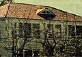 Koofuu-Library-03.jpg