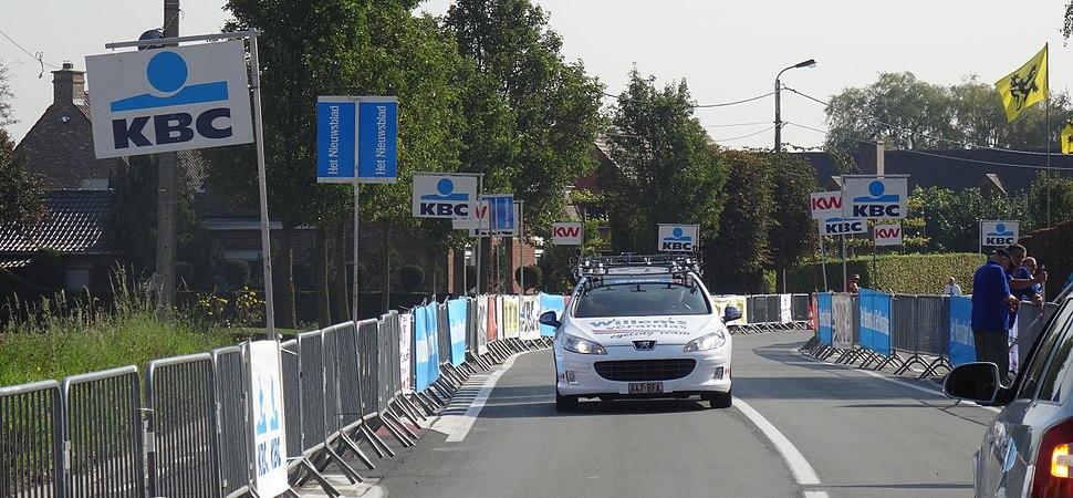Koolskamp (Ardooie) - Kampioenschap van Vlaanderen, 19 september 2014 (A16).JPG