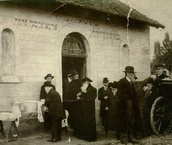 Orthodox Judaism - Wikipedia