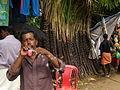 Koratty Muthy Thirunaal IMG 5516.JPG