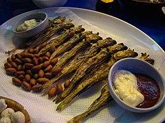 Korean.cuisine-Anju-nogari.and.nuts.jpg