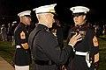 Korean War anniversary events at Marine Barracks Washington 130725-M-LU710-334.jpg