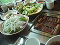 Korean barbeque-Galbi-18.jpg