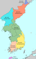 Korean dialect map.png