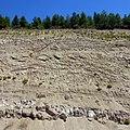 Korkuteli - Antalya highway - panoramio (2).jpg