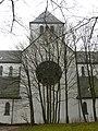 Kornelimunster New Church.jpg