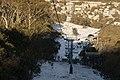 Kosciuszko National Park NSW 2627, Australia - panoramio (90).jpg