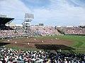 Koshien Stadium 2008-1.jpg